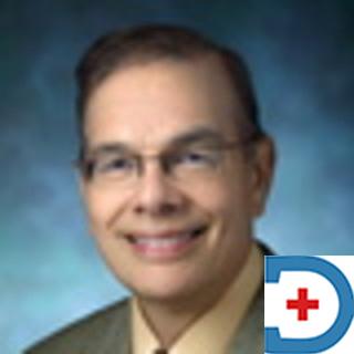 Dr Francis M. Mondimore
