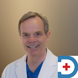 Dr Franklin D. Richards