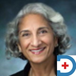 Dr Geetha Jayaram