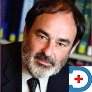 Dr Gerald Nestadt