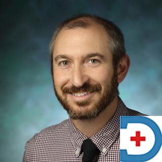 Dr Hal Kronsberg