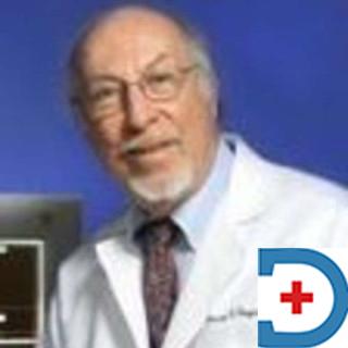 Dr Harvey S. Singer