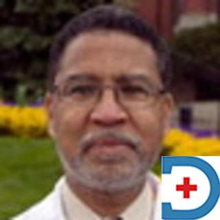 Dr Hoover Adger