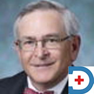 Dr Howard A. Zacur