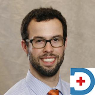 Dr Ian A. Powelson