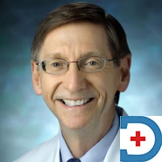 Dr James H. Segars