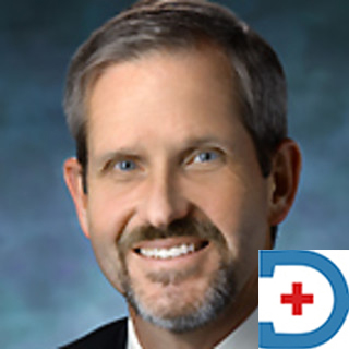Dr James R. Ficke
