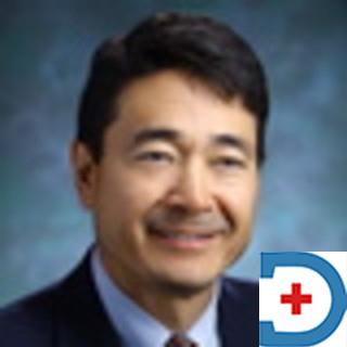 Dr James T. Handa