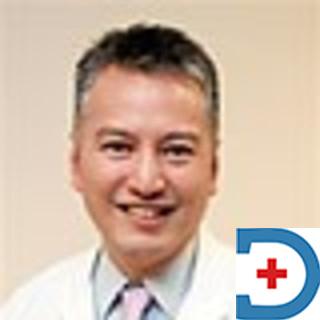Dr Jeffrey Y. Lin
