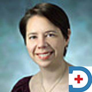 Dr Jennifer A. Robinson