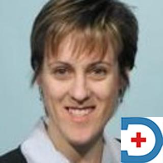 Dr Jennifer E. Thorne
