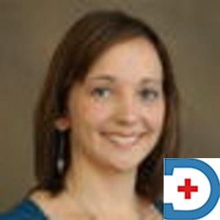 Dr Jill Edwardson