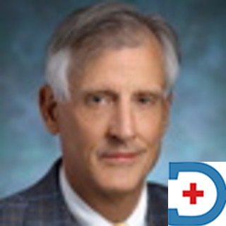 Dr John D. Gottsch