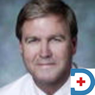 Dr John H. Wilckens