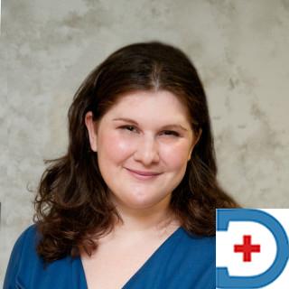 Dr Julia Timofeev