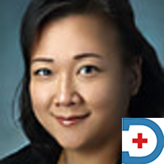 Dr Karen C. Wang