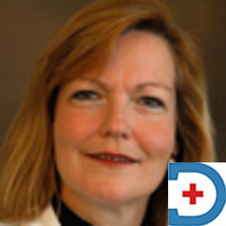 Dr Karin J. Neufeld