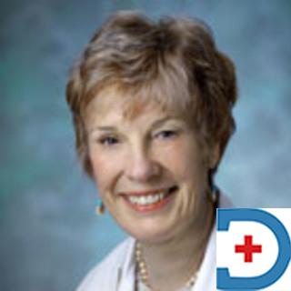 Dr Kathleen B. Schwarz