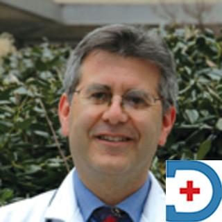 Dr Kenneth H. Silver