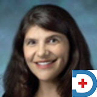 Dr Kimberly L. Levinson
