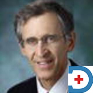 Dr Leon Strauss