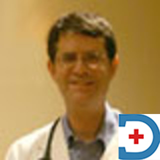 Dr Mark A. Young