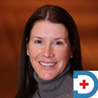 Dr Melissa K. Trovato