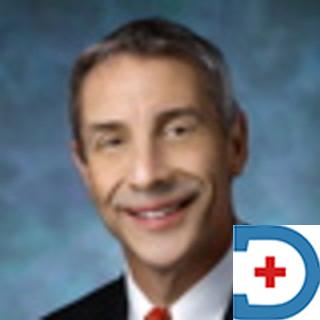 Dr Michael X. Repka