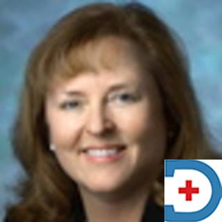 Dr Nancy Hueppchen