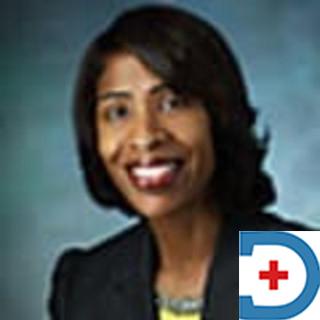 Dr Orlene R. Thomas