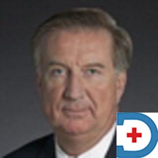 Dr Peter J. McDonnell