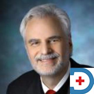 Dr Peter L. Gehlbach