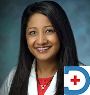 Dr Prerna Raj