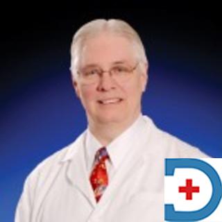 Dr Raymond A. Wittstadt