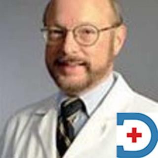 Dr Robert S. Weinberg
