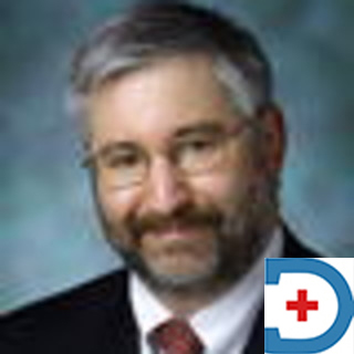 Dr Russell L. Margolis