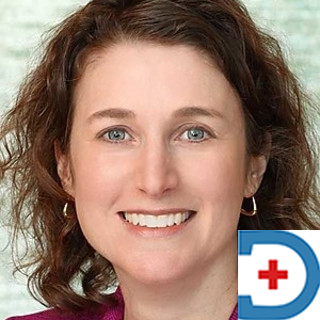 Dr Stacy J. Suskauer (Marcus)