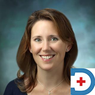 Dr Tammy M. Brady (Mcloughlin)
