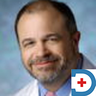 Dr Thomas O. Crawford