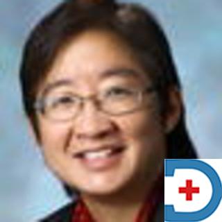 Dr Tina L. Cheng