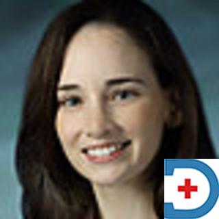 Dr Tracy I. Friedlander