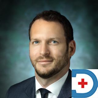 Dr Uri S. Soiberman