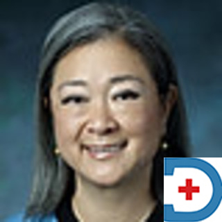 Dr Wen Shen