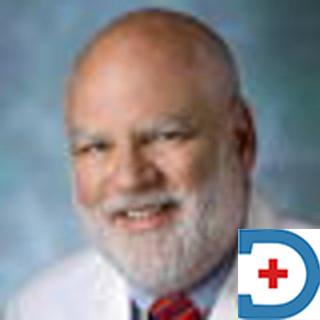 Dr Alan J. Romanoski