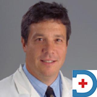 Dr Alan L Kotin