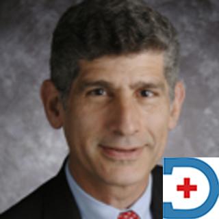 Dr Alan N Baer