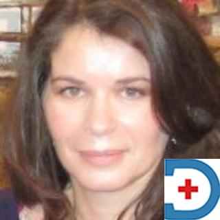 Dr Anahita Dabo-Trubelja