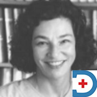 Dr Anne C Kolker