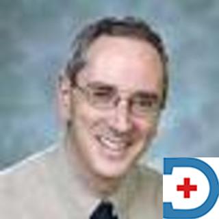 Dr Antony Rosen