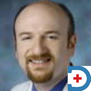 Dr Ari M. Blitz